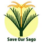 Sago Restoration - Save our Sago